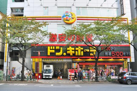 67677_22-01nakano