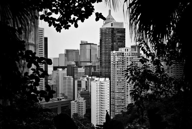 タワーマンション|増税