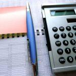 買付証明書を提出する際のポイント|書き方・効力・出すタイミング