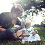 子育てと家探しのおはなし|不動産屋の体験談とアドバイス