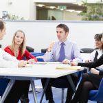 就活で不動産仲介を検討している人が知っておきたい業界の特徴